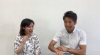 【 佐世保弁動画 Vol.13】つ編【 Let's speak SASEBO-BEN! Vol.13 】Tsu