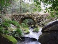 【秘境!】Mystical Stone bridges in Sechibaru, Sasebo 世知原地区:魅惑の石橋群!