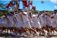 Nagasaki Kunchi 2019 : experience the fusion of cultures 【長崎くんち 2019年版:その由来は?スケジュールやマップ!】国際色豊かな奉納踊による秋の大祭