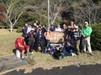 【Events in Sasebo】Apply Now! Intercultural Hiking Event in Ohashikannon on Nov.17|【させぼ国際交流】御橋観音ハイキング 外国人の参加者募集中!