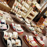 【Shopping in Sasebo】Christmas Events at Kukken Hiroba & The Creator's Market Floor【させぼ|ショップ】くっけん広場の2階がアツい!クリスマスイベント& SPICE ★ WORKS