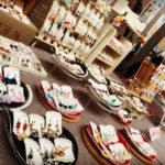 【Shopping in Sasebo】Christmas Events at Kukken Hiroba & The Creator's Market Floor【させぼ|ショップ】くっけん広場の2階がアツい!クリスマスイベント& SPICE ★ WORKS