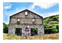 【WWII】Torpedo Launch Test Site Ruins 【川棚】魚雷発射試験場跡ってこんな感じ!【させぼ発】Kawatana 廃墟 歴史 遺産