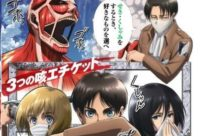 【Virus】 Prevention & English speaking hospitals 【Sasebo】 ウイルス感染の予防と市内の英語OKな病院【まとめ】【咳エチケット】