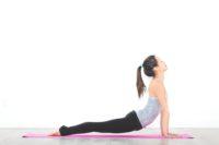 【参加者募集】 Yoga for Every Body ~英語 de ヨガ~