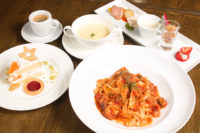 """【Restaurants in Sasebo】Gourmet Lunch in Sasebo #1 """"IL GIORNO"""" in the Central Area 