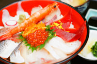 "【Restaurant in Sasebo】Japanese-style Restaurant "" Kikyouya""|  ""真鯛""って英語で何て言う? 「和食処 桔梗屋(ききょうや)」【九十九島シーサイドテラス ホテル&スパ 花みずき】"