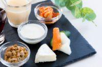 【Coronavirus (COVID-19)】What Foods Should We Eat to Strengthen our Immunity ?【Naoko-sensei's Japanese Recipe:Extra】  【新型コロナウィルス】免疫力をアップする食材とは?【なおこ先生の和食レシピ:番外編】