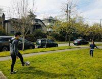 「ロックダウン」って、実際どんな感じ?買い物は?生活はどう変わった?海外の友人に聞いてみた!【アメリカ】【都市封鎖】Life under lockdown – what's it really like? Report from Seattle