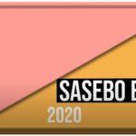 "<span class=""title"">英語で交わる文化祭 「SASEBO EXPO 」紹介ビデオ PR Video- Intercultural Fun Event ""SASEBO EXPO"" 【官民コラボ】【佐世保発】</span>"