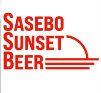 【佐世保夕陽麦酒】 させぼのクラフトビール専門店で樽生ビールを量り売り!Sasebo Sunset Beer :  craft beer specialty store