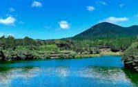 ハイキングにぴったり!大村市の野岳湖 Nodake Lake in Omura : Camping, Cycling, and Chilling out