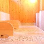 【English-friendly Spots in Sasebo|英語OKな店】Bedrock Bathing To Detox Your Body|日本生まれのサウナ 「岩盤浴」でデトックス