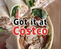 【佐世保でコストコ!】ハイローラーやロティサリーチキンが買えちゃうお店!【大塔エリア】Costco in Sasebo: where to buy hye rollers, rotisserie chickens and more!【Daito area】