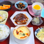 """<span class=""""title"""">Dom Hana: Japanese Western Cuisine in Sasebo【Dine In and Takeout】