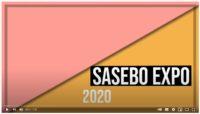 """英語で交わる文化祭 「SASEBO EXPO 」紹介ビデオ PR Video- Intercultural Fun Event """"SASEBO EXPO"""" 【官民コラボ】【佐世保発】"""