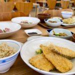 "<span class=""title"">Mottainai Shokudou(もったいない食堂) | Fresh Fish Meal Set at Sasebo's Fish Market | 佐世保魚市場にある高コスパの魚定食【相浦】</span>"